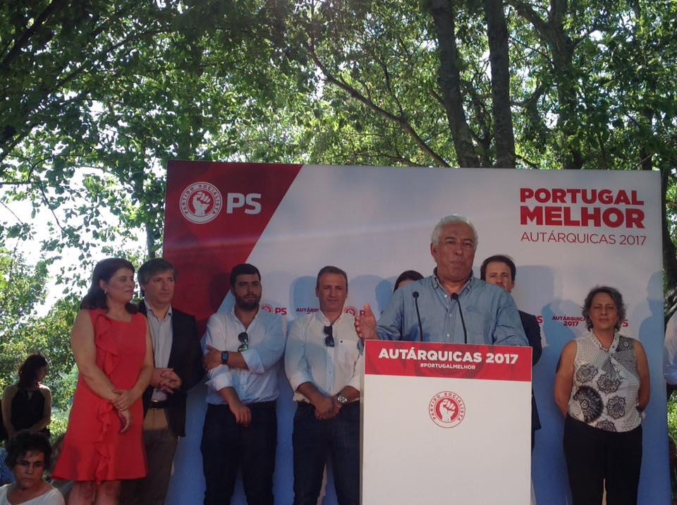 Candidatura_Cristina_Vieira_2017.07.17