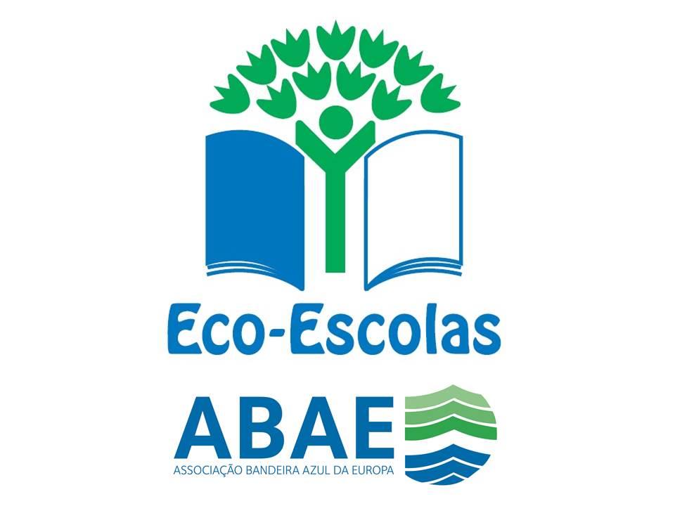 ebfaf4f3f0b Marco de Canaveses  Eco-escolas do Marco de Canaveses premiadas em projetos  nacionais