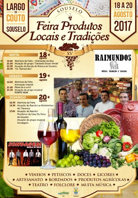 Feira_tradicoes_produtos_locais_cartaz_2017.08.10