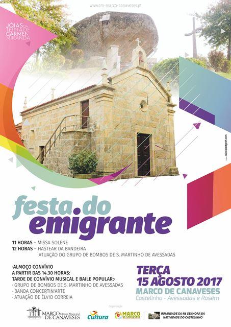 FestaEmigrante_2017.08.01