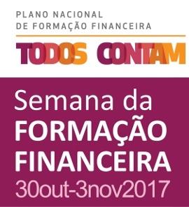 Cartaz_Formacao_2017.10.23