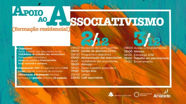 Apoio_Associativismo_2017.11.22