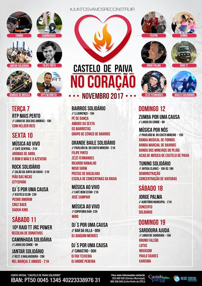 Cartaz-Solidario_CP_2017.11.07