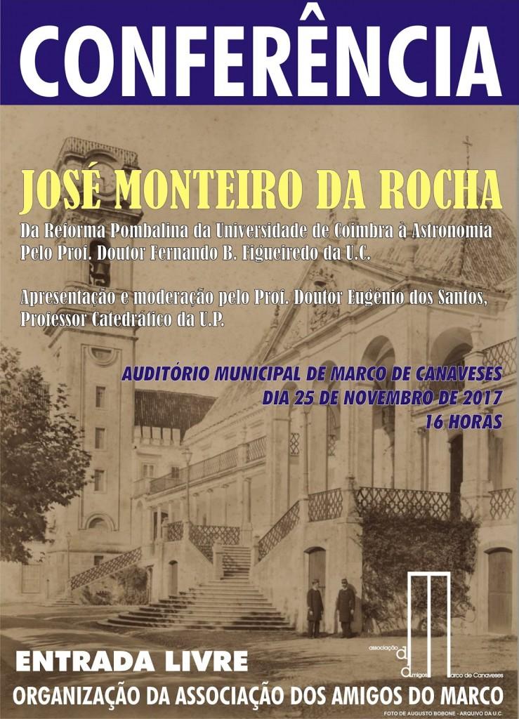 Conferencia_JoseMonteiroRocha_2017.11.21