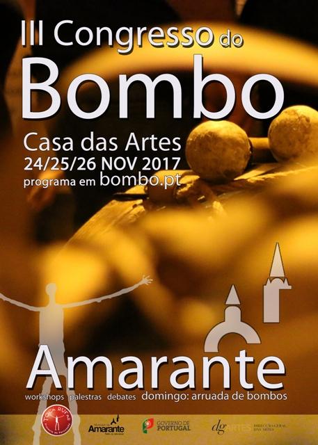 CongressoBomboAmarante_2017.11.09