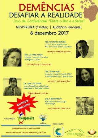 Demencias_2017.11.16