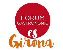 Forum_Girona_2017.11.15