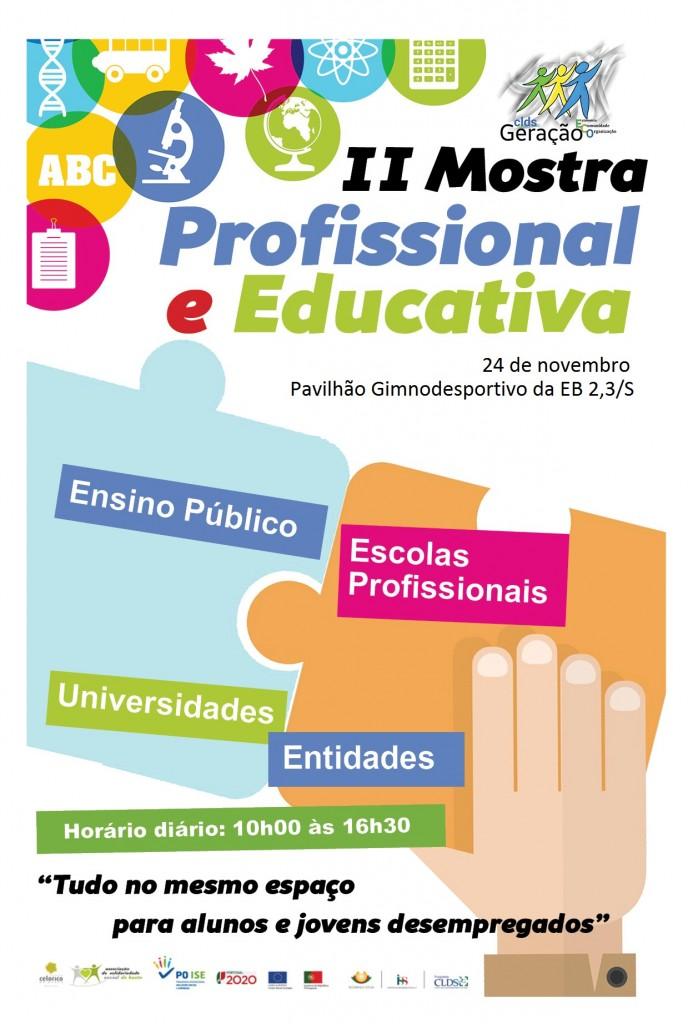 II Mostra_Profissional_Educativa_2017.11.22