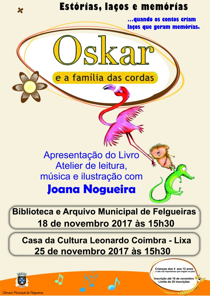 Oskar_familia_Cordas_2017.11.17