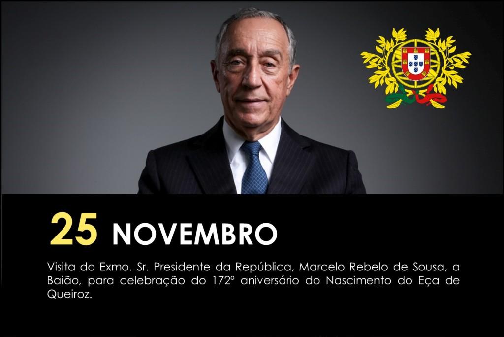 PresidenteRepublica_MRS_2017.11.10