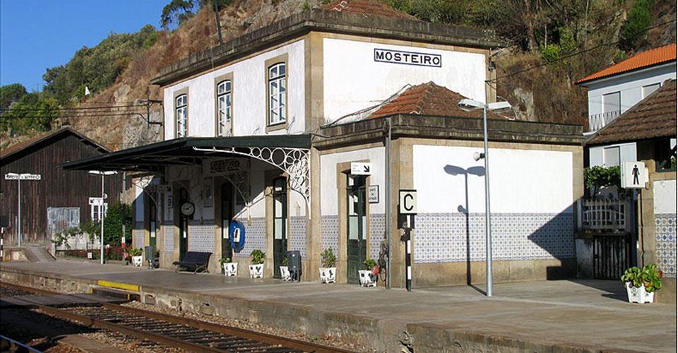 Estacao_Mosteiro_2017.12.06