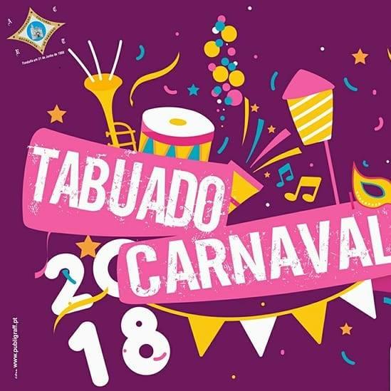 Carnaval-Tabuado_2018.02.12