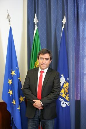 Paulo_Pereira_2018.04.12