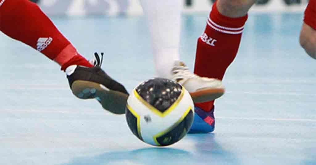 Futsal_2018.05.14