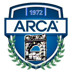 ARCA_2018.08.08