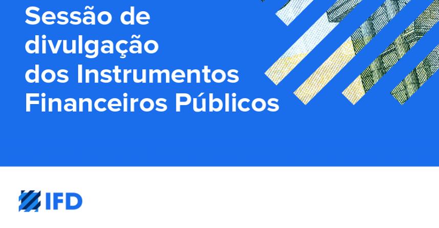 Cartaz_IFD_2018.10.10