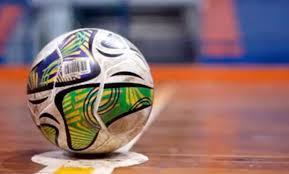 Futsal_2018.10.23