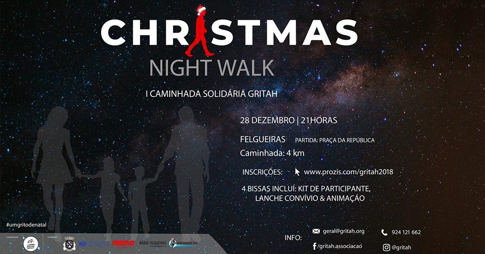 Caminhada_Gritah_2018.12.05
