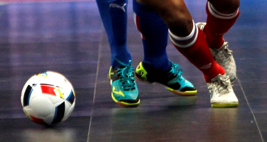Futsal2_2018.12.11