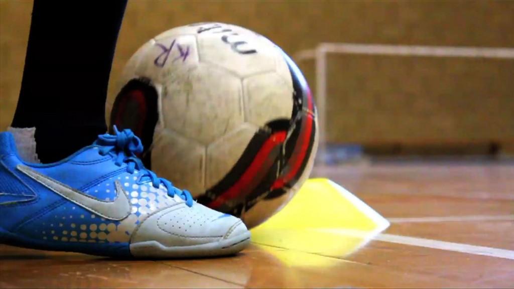 Futsal_2018.12.04