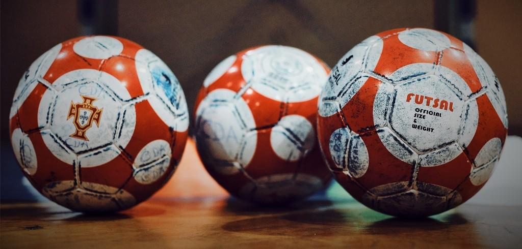 Futsal_2019.01.29