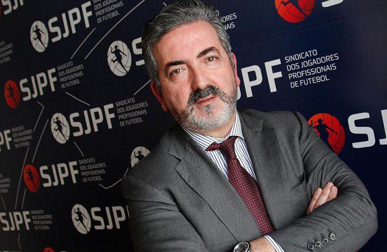 JoaquimEvangelista_2019.01.09
