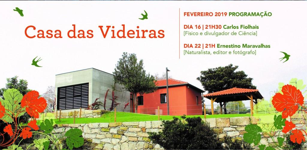 CasaVideiras_2019.02.06