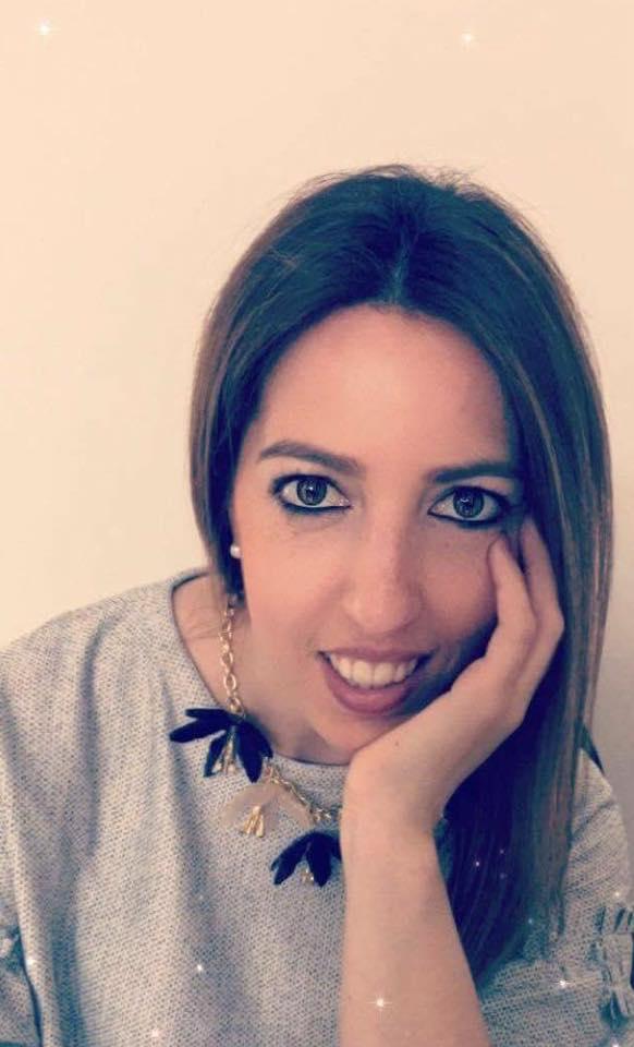 JoanaNogueira_2019.02.07