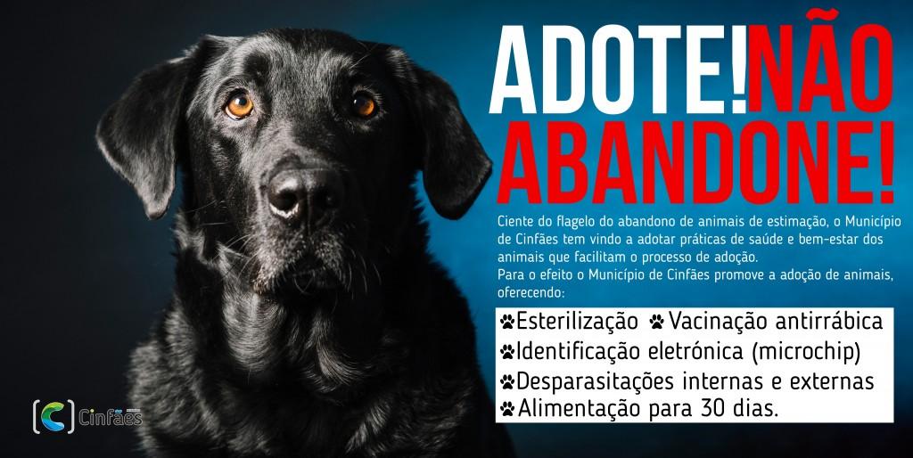Campanha_Adote_2019.03.11