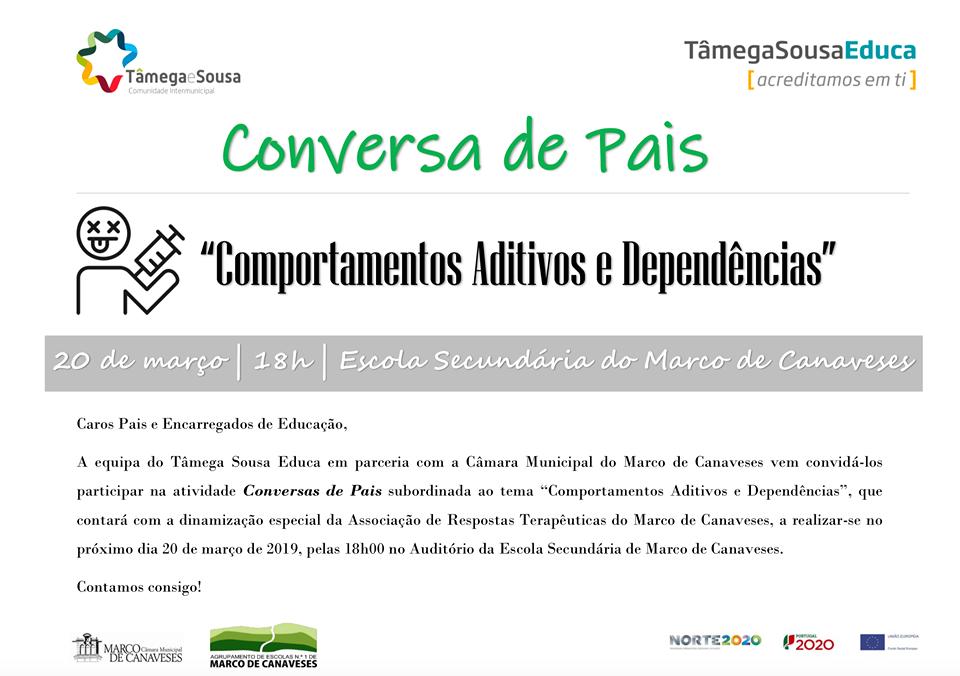 ConversasPais_2019.03.20