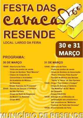 Festa-das-Cavacas-2019.03.28