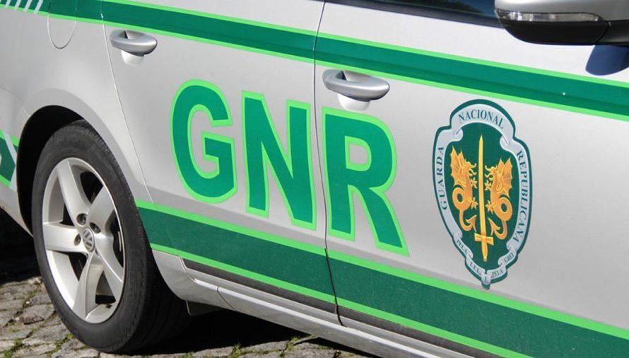 GNR_2019.03.18