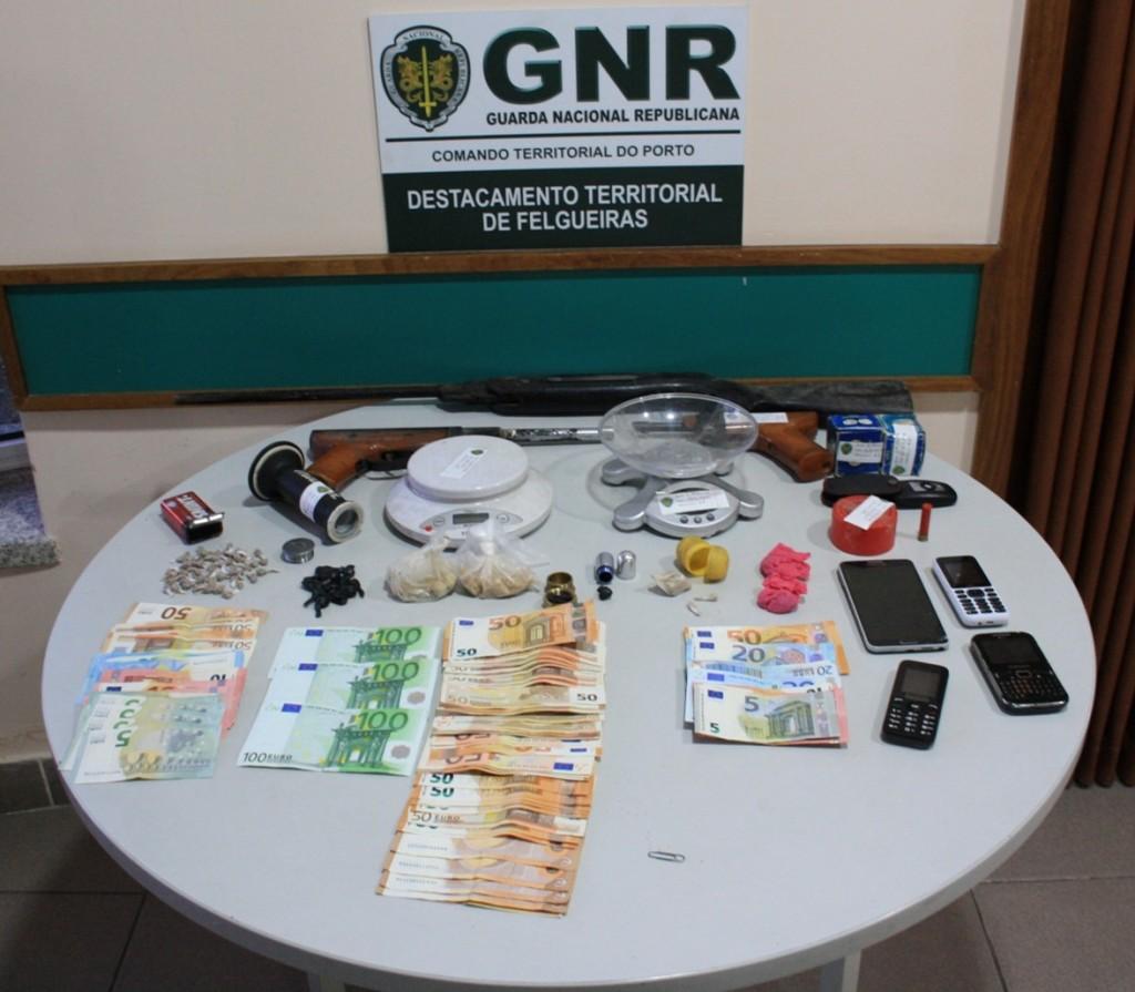GNR_Apreensao_2019.03.07