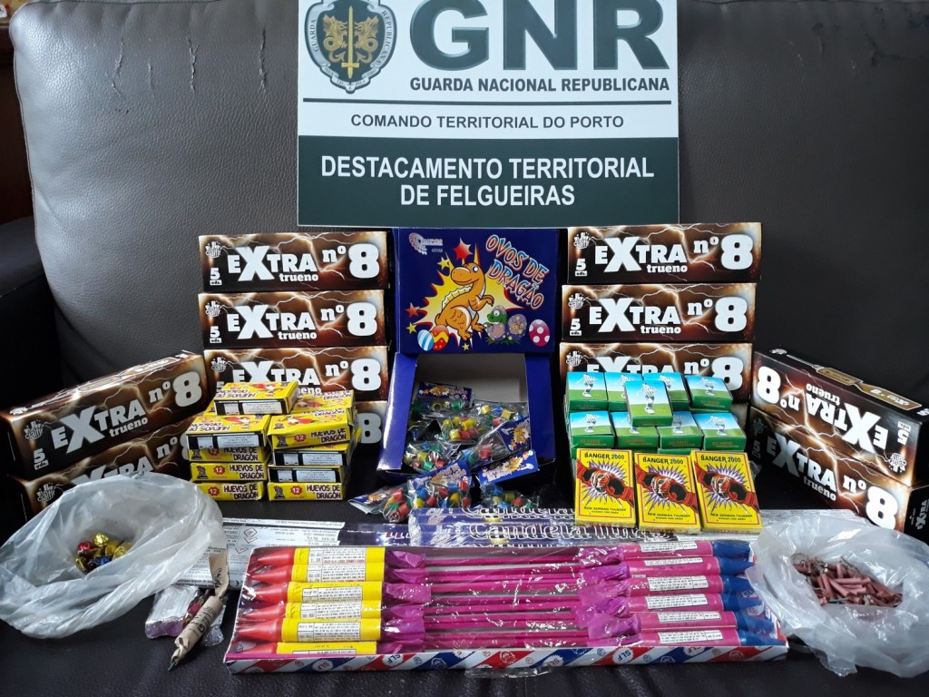 GNR_Bombas_Carnaval_2019.03.05