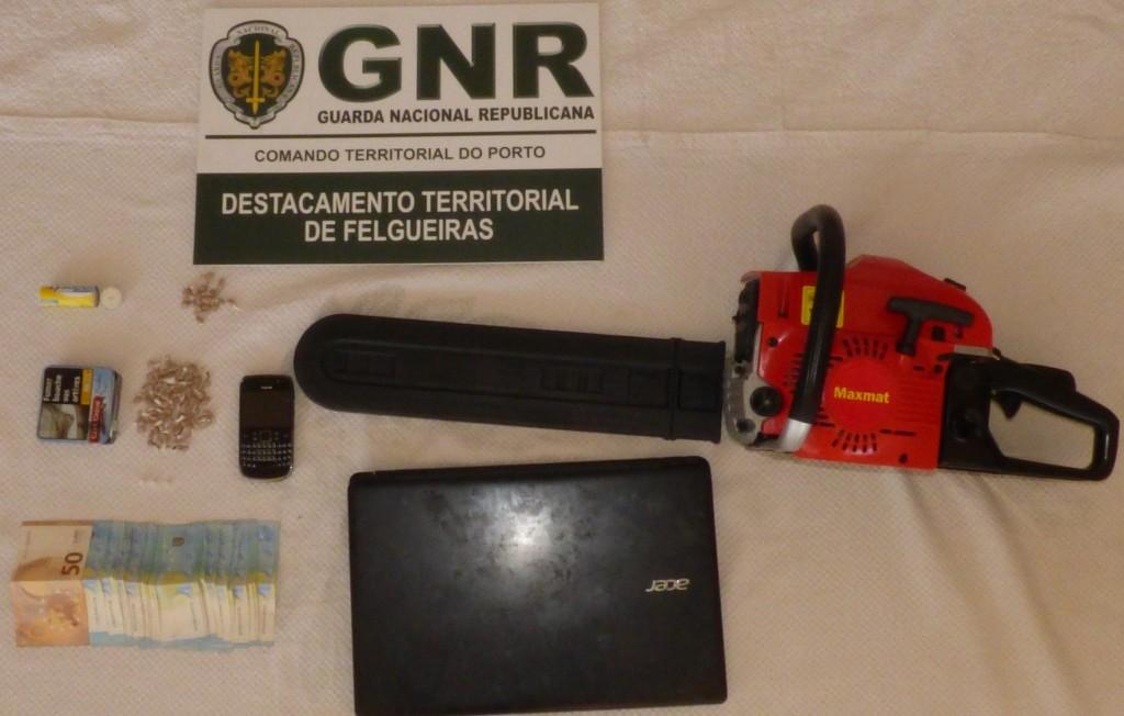 GNR_Porto_2019.03-.20