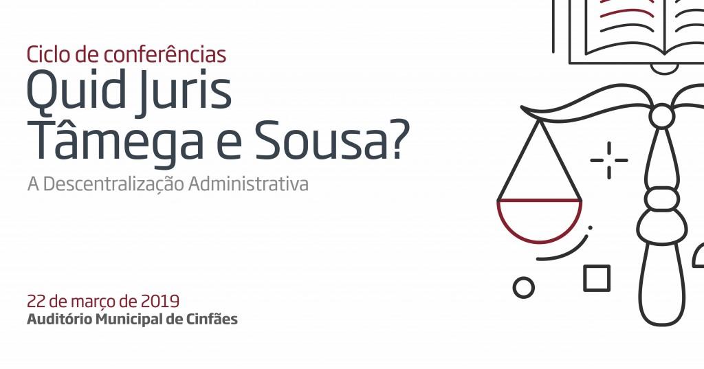 QuidJurisTS_Conferencia2_2019.03.21