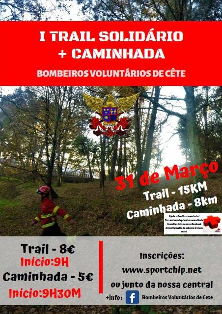 TrailSolidario_2019.03.15