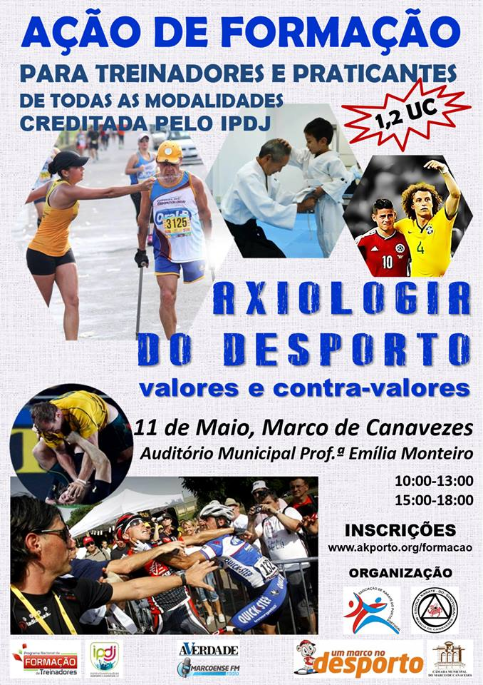 AXIOLOGIA_2019.04.17
