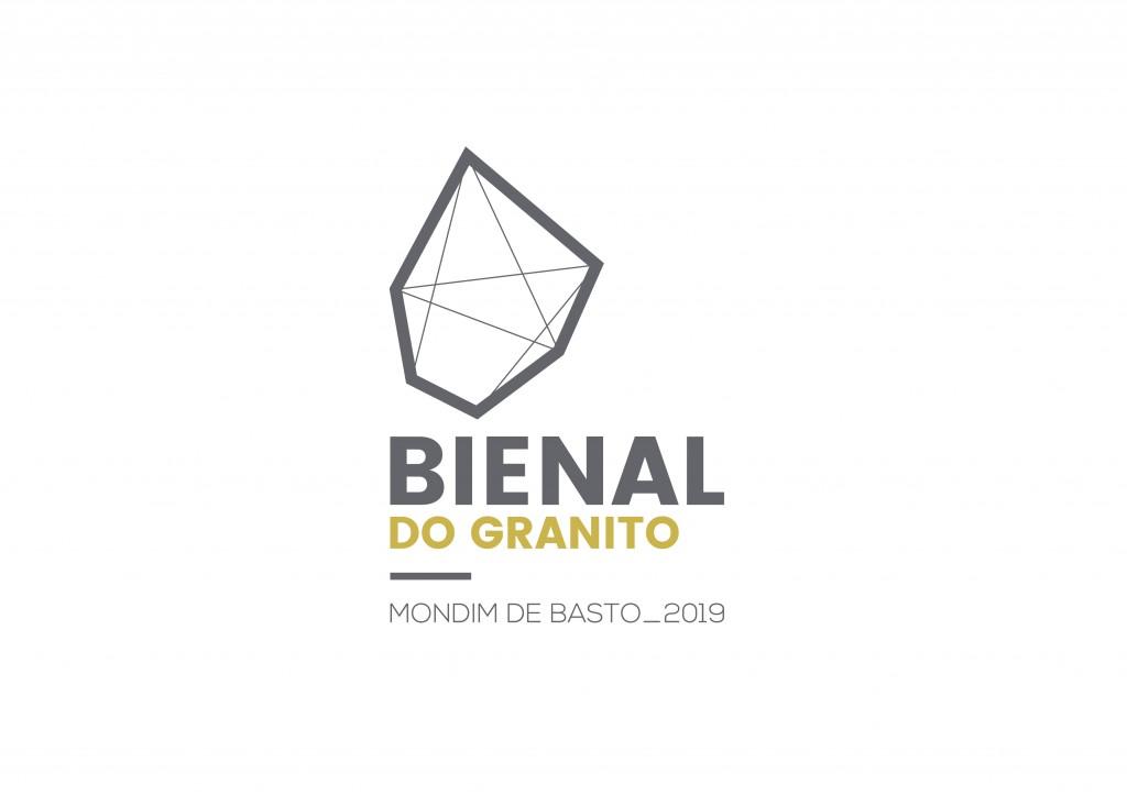 BienalGranitoMB_2019.04.30