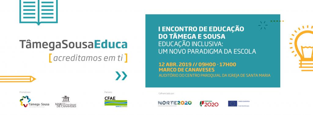 EducacaoInclusiva_2019.04.11
