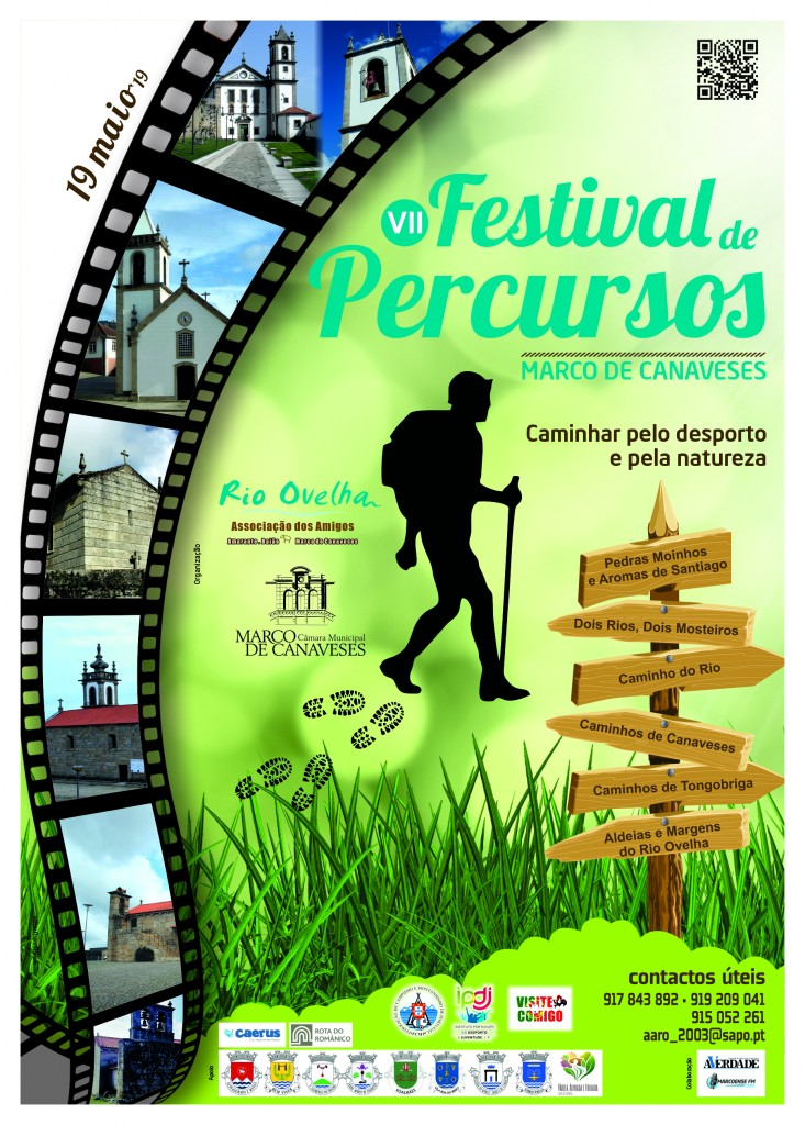 FestivalPercursosPedestres_2019.04.15