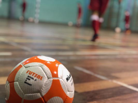 Futsal_2019.04.30