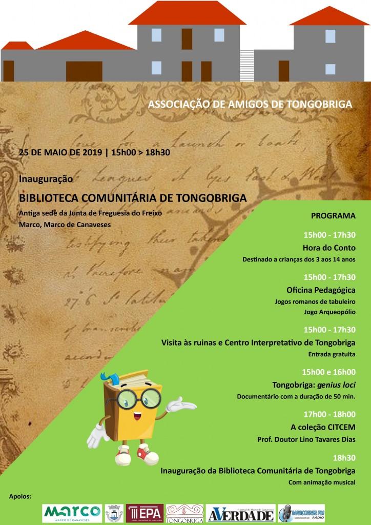 BibliotecaTongobriga_2019.05.21