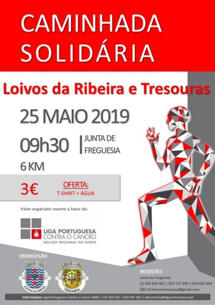 CaminhadaSolidaria_2019.05.23