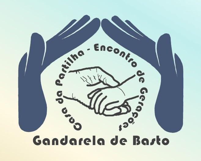 CasaPartilhaCB_2019.05.14