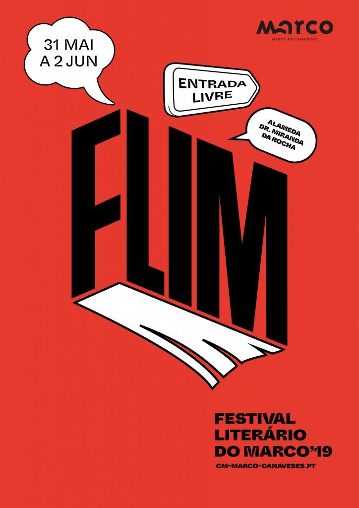 FLIM2019.05.14