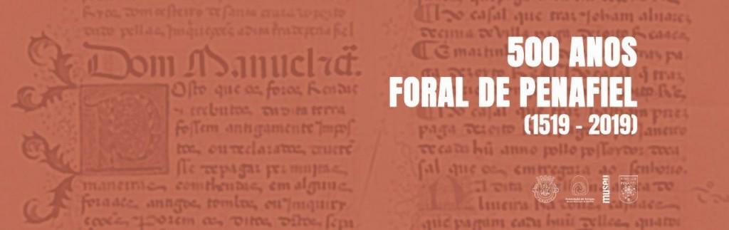 Foral_Penafiel_2019.05.28