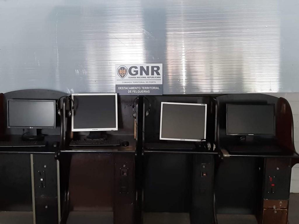 GNR_Lousada_2019.05.07