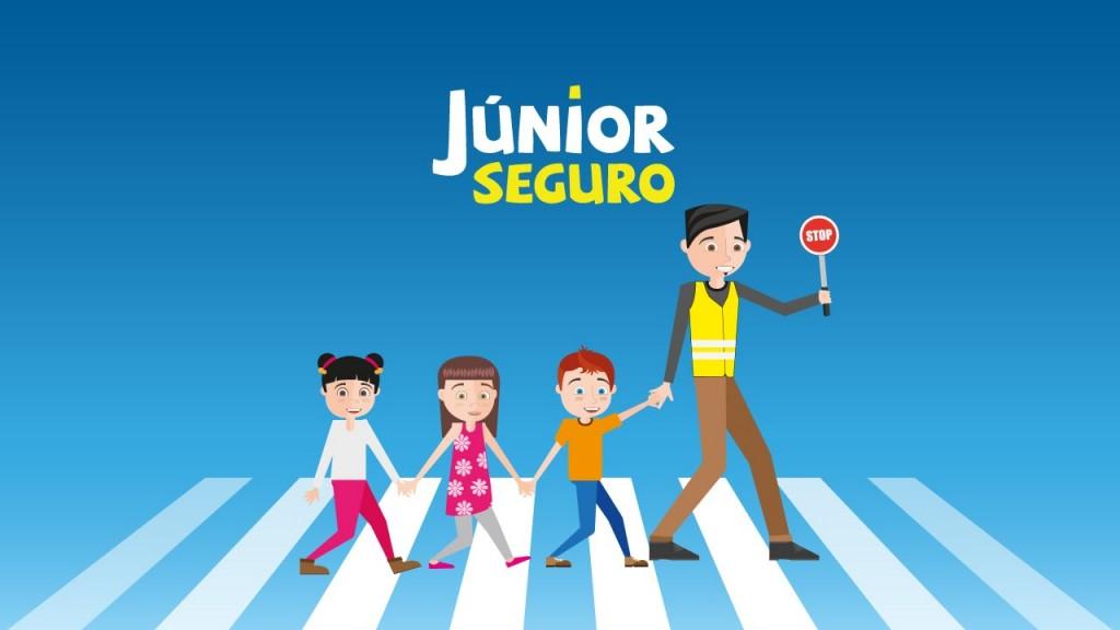 JuniorSeguro_2019.05.24