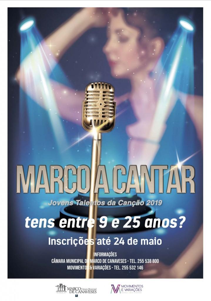 MarcoCantar_2019.05.09